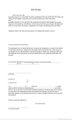 Free Lease Agreement Printable Real Estate Forms  Printable Real
