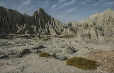 Makran, Iran Makran is a semi-desert coastal strip in the south of Sindh and Balochistan, in Pakistan and Iran, along the coast of the Persian Gulf and the Gulf of Oman. The name Makran derives from Maka, borne by an overlapping satrapy of the Achaemenid Empire.
