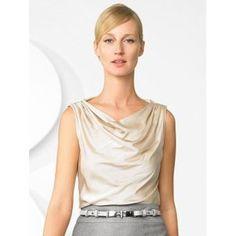 blouses for women | Shop > Tops > Blouses > Banana Republic blouses >