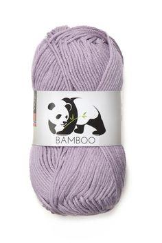 Viking Bamboo - Et bambus/Bomuldsgarn blødt som silke. Vikings, Winter Hats, Bamboo, Threading, The Vikings, Viking Warrior