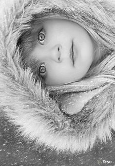 Excellent Drawing Faces With Graphite Pencils Ideas. Enchanting Drawing Faces with Graphite Pencils Ideas. Realistic Pencil Drawings, Amazing Drawings, Amazing Art, Art Drawings, Drawing Faces, Colouring Pages, Adult Coloring Pages, Coloring Book, Pencil Portrait