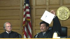 BREAKING: Federal Judge Carter Orders Obama To Court To Prove Eligibility  JUL 31, 2014
