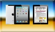 107 Favorite iPad Apps for K-8 « Ask a Tech Teacher