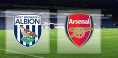 Prediksi West Brom vs Arsenal 18 Maret 2017 | News - Berita Terkini - Video