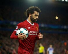 Real Madrid Will Try To Sign Mohamed Salah – Egypt FA Chief