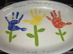 painted pottery ideas for kids | Paint your own pottery idea | Craft Ideas for Kids :)