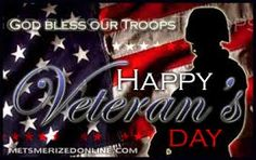 Happy Veterans Day Quotes, Veterans Day Images, American Veterans, American Soldiers, Glory Quotes, America Quotes, Picture Banner, Good Morning Happy, Music Pics