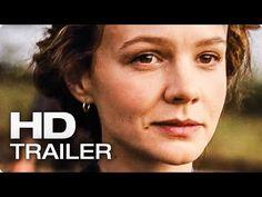 ▶ AM GRÜNEN RAND DER WELT Trailer German Deutsch (2015) - YouTube