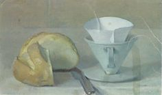 Lennart Anderson.jpg (1752×1032)