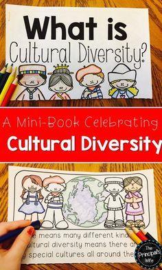 Apropiación Cultural, Agenda Cultural, Cultural Diversity, Cultural Crafts, What Is Culture, Culture Day, Diversity Activities, Activities For Kids, Culture Activities