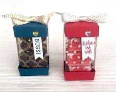 9555 Drink Sleeves, Valentines Day, Love