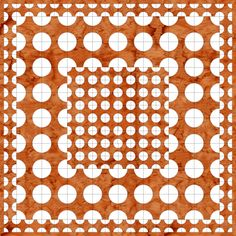 Drunkards Path Quilts, I like the pattern and use of the different sizes, but I would prefer different colours.