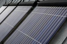 Prix des panneaux solaires thermiques : http://www.maisonentravaux.fr/toiture-couverture/panneaux-solaires/prix-panneaux-solaires-thermiques/