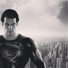Greetings From New York City. Even our favorite Superman and other superheroes love and live in New York !