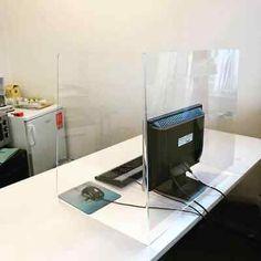 Office Screens, Sneeze Guard, Folding Furniture, Classroom Organization, Divider, Chairs, Storage, School, Ideas