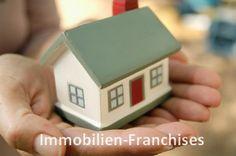 Interessiert an einer Karriere als #Immobilienmakler ? Hier finden Sie vielleicht genau das Richtige: http://www.franchisedirekt.com/immobilienfranchise/152