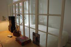 Schau Dir dieses großartige Inserat bei Airbnb an: Large, bright & family-friendly! - Apartments zur Miete in København V