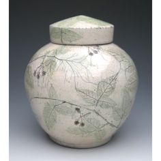 Beautiful Cremation Urns for People and Pets. Handcrafted Wood, Glass, Raku Urns, Bronze and Metal Urns, Double & Companion Urns. Raku Pottery, Pottery Art, Pottery Designs, Pottery Studio, Vases, Burial Urns, Funeral Urns, Keepsake Urns, Memorial Urns