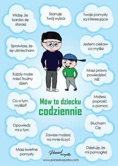 - Baby Development Tips Preschool Education, Learning Activities, Kids Learning, Activities For Kids, Kids And Parenting, Parenting Hacks, Future Mom, Baby Development, Baby Hacks