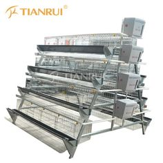 Qingdao Farming Port Animal Husbandry Machinery Co., Ltd.