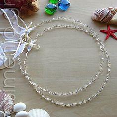 Στεφανα Γαμου   Irida Crowns, Rustic Wedding, Bride, Bracelets, Jewelry, Lanterns, Head Bands, Weddings, Wedding