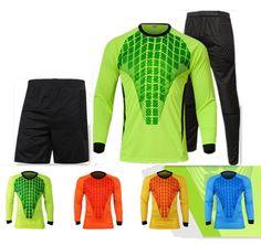 Like and share! Goalkeeper Kits, Wetsuit, Football, Free Shipping, Long Sleeve, Clothing, Swimwear, Stuff To Buy, Men