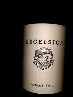 Excelsior, Merlot. La Piazza,Ballito, South Africa. ▼ Dash Apartments | www.dashapartments.co.za Cellar, Apartments, South Africa, Wine, Make It Yourself, Bottle, How To Make, Flask, Jars
