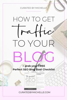 Do You Know How Search Engine Optimization Can Help You? Seo Guide, Seo Tips, Seo Basics, Make Money Blogging, Blogging Ideas, Search Engine Optimization, Blogging For Beginners, Internet Marketing, How To Start A Blog