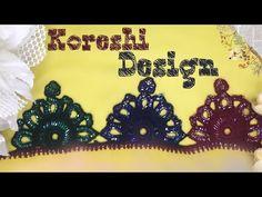Angel Crochet Pattern Free, Free Pattern, Crochet Patterns, Unicorn Youtube, Tassels, Dress, Beautiful, Design, Fashion