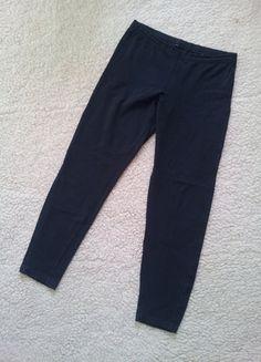 Įsigyk mano drabužį #Vinted http://www.vinted.lt/moteriski-drabuziai/leginsai/20473230-puikios-juodos-tampres-timpos-laisvalaikiui