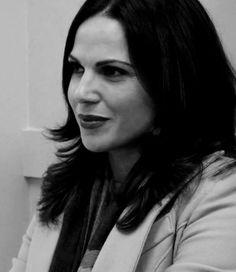 Soooo stunning im in love with ONE woman