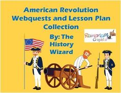 Math Worksheets Word Problems Pdf This Worksheet Allows Students To Use A Primary Source Document To  Que Hora Es Worksheet Excel with Time Worksheets In Spanish Word American Revolution Webquests And Lesson Plan Collection Maths Worksheet Generator Word