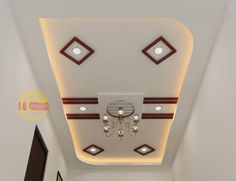 LinkedIn Kitchen Ceiling Design, Simple False Ceiling Design, Interior Ceiling Design, House Ceiling Design, Ceiling Design Living Room, False Ceiling Living Room, Room Interior, Drawing Room Ceiling Design, Plaster Ceiling Design