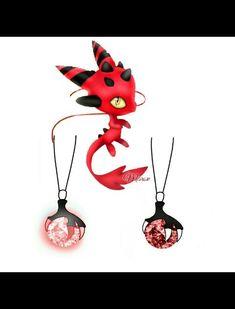 Miraculous Ladybug Oc, Lady Bug, Christmas Ornaments, Holiday Decor, Mlb, Wattpad, Disney, Free, Ideas