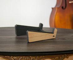 Supports d'enceintes (paire) – Tianne Acoustics