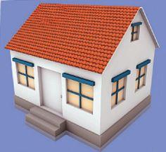 గృహరుణం..ముందే సిద్ధం! #Home-loans