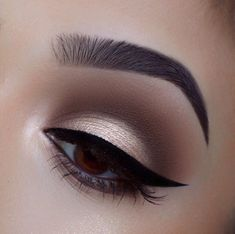 10 Makeup Tutorials You Need in Your Life - Page 3 of 6 - Style O Check