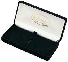 Case 94461 Velvet Gift Box SKU #: 94461 $3.25