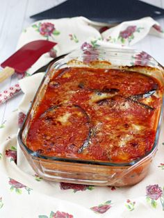 Vegetable Recipes, Vegetarian Recipes, Vegan Junk Food, Vegan Sushi, Artisan Food, Vegan Smoothies, Eggplant Recipes, Italian Recipes, Food To Make