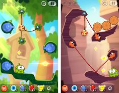 LETS GO TO CUT THE ROPE 2 GENERATOR SITE!  [NEW] CUT THE ROPE 2 HACK ONLINE 100% REAL WORKING: www.online.generatorgame.com You can Add up to 99999 Candy Coins each day for Free: www.online.generatorgame.com No more lies! This method works 100% guaranteed: www.online.generatorgame.com Please Share this real working method guys: www.online.generatorgame.com  HOW TO USE: 1. Go to >>> www.online.generatorgame.com and choose Cut the Rope 2 image (you will be redirect to Cut the Rope 2 Generator… Cut The Ropes, Hack Online, Game Ideas, Time Travel, Letting Go, Holiday Gifts, Let It Be, Drawings, Free