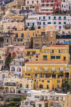 """Positano Villas Go to http://iBoatCity.com and use code PINTEREST for free shipping on your first order! (Lower 48 USA Only). Sign up for our email newsletter to get your free guide: """"Boat Buyer's Guide for Beginners."""""""