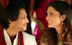 Matrimonio in rito Bangladesh, esegui a Cetona (FI) Toscana