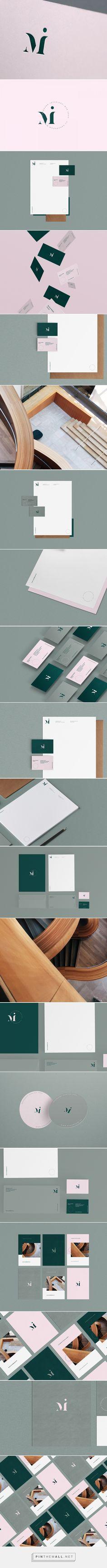 8e8ac72cb221ac 160 bästa bilderna på Look & feel M   Graph design, Typography och ...