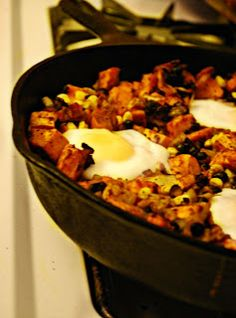 BREAKFAST on Pinterest | Quiche, Egg White Quiche and Overnight ...