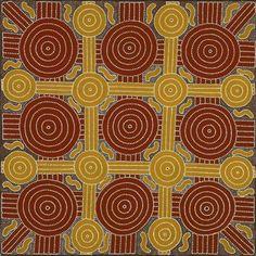 Posts about Buy aboriginal art online written by Arttoart Aboriginal Art, Art Online, Stuff To Buy, Decor, Decoration, Internet Art, Decorating, Deco, Embellishments