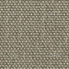 Textures Texture seamless | Carpeting natural fibers texture seamless 20683 | Textures - MATERIALS - CARPETING - Natural fibers | Sketchuptexture