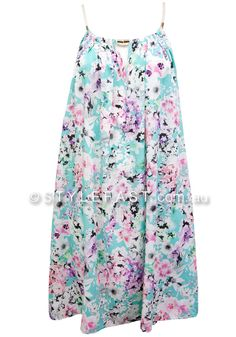 49er, Store, Skirts, Dresses, Fashion, Vestidos, Moda, Fashion Styles, Skirt