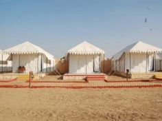 campsofjaisalmer.co.in Offer Chokhi Dhani Desert Camp, Chokhi Dhani Camp, Chokhi Dhani Desert Camp in Jaisalmer,Chokhi Dhani Camp etc.