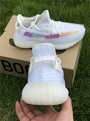 Yeezy 350V2 Yeezy Boost, Adidas Sneakers, Shoes, Adidas Tennis Wear, Zapatos, Shoes Outlet, Shoe, Footwear