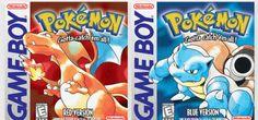 Twitch Plays Pokémon: Infinite Mankey Theorem Follows Suit